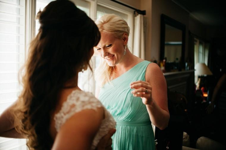 Best of Wisconsin Wedding Photographer Photographs_0035