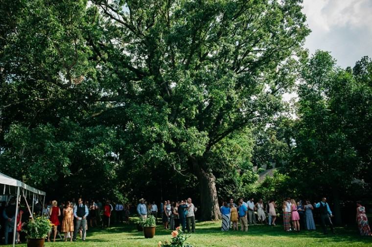 Best of Wisconsin Wedding Photographer Photographs_0037