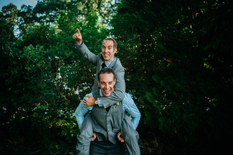 Best of Wisconsin Wedding Photographer Photographs_0038