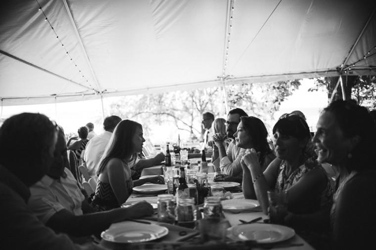 Best of Wisconsin Wedding Photographer Photographs_0040