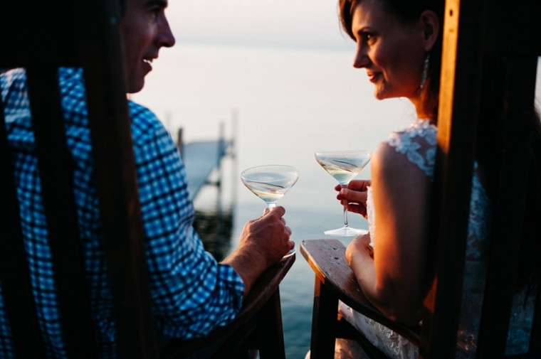 Best of Wisconsin Wedding Photographer Photographs_0041
