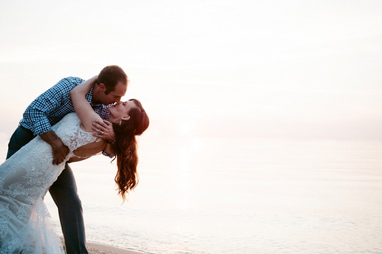 Best of Wisconsin Wedding Photographer Photographs_0042
