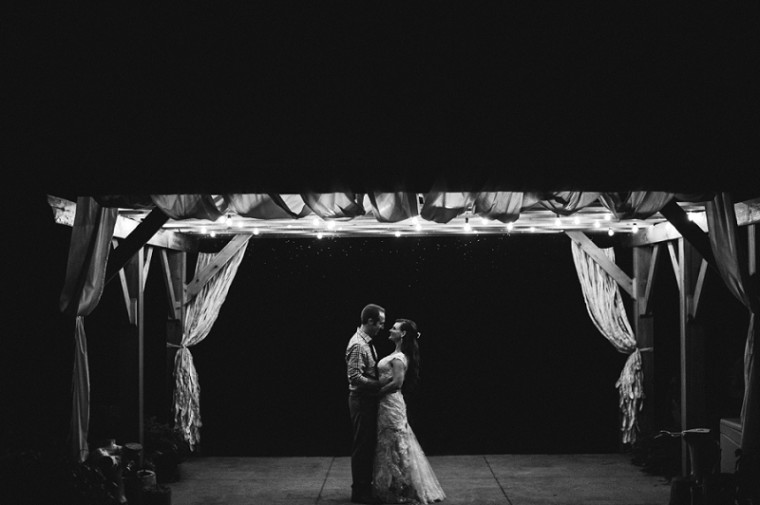 Best of Wisconsin Wedding Photographer Photographs_0044