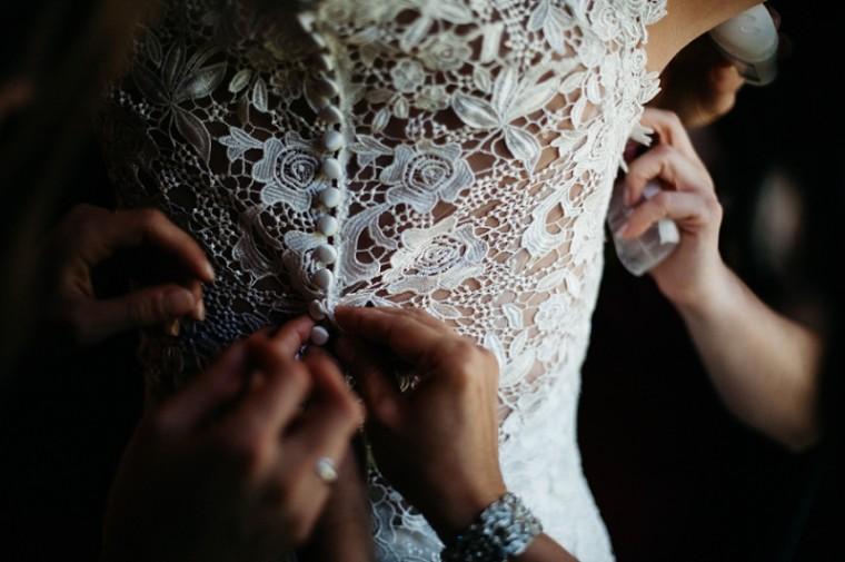 Best of Wisconsin Wedding Photographer Photographs_0047