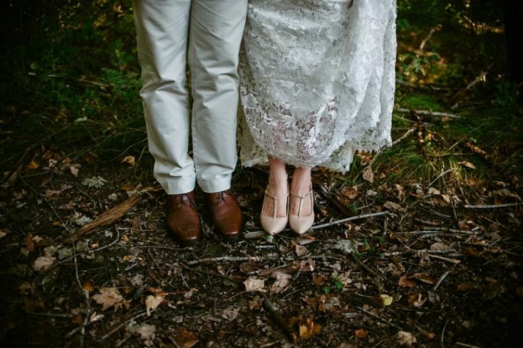 Best of Wisconsin Wedding Photographer Photographs_0052