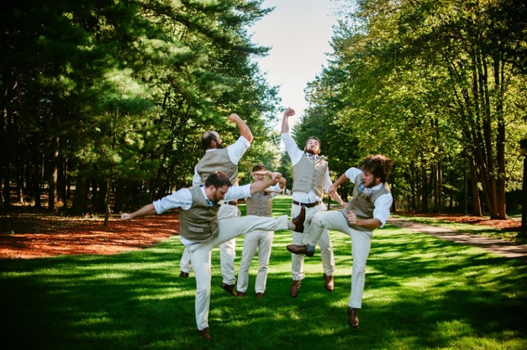 Best of Wisconsin Wedding Photographer Photographs_0054