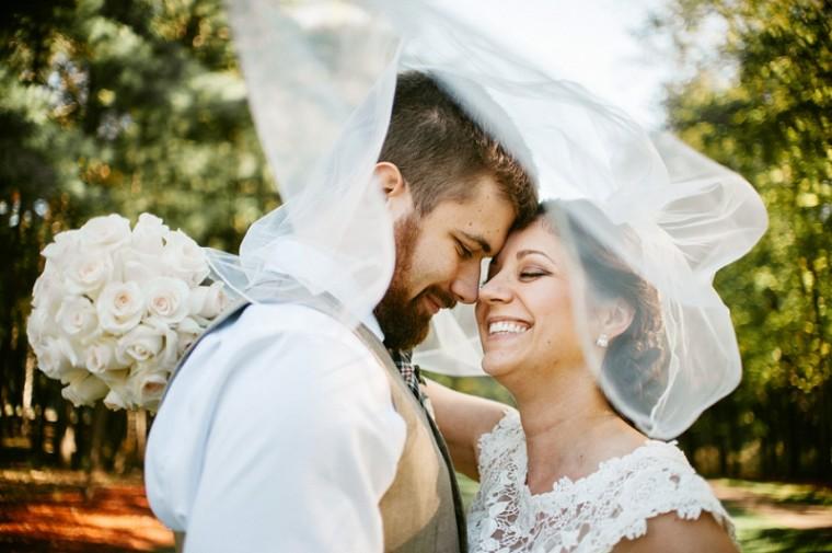 Best of Wisconsin Wedding Photographer Photographs_0055