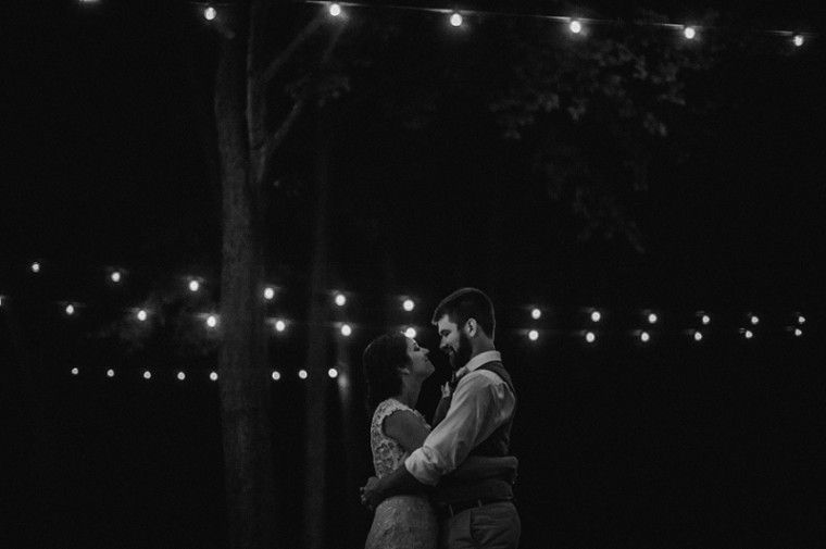 Best of Wisconsin Wedding Photographer Photographs_0057