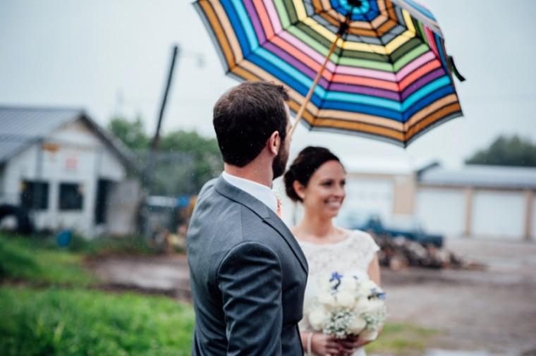Best of Wisconsin Wedding Photographer Photographs_0058