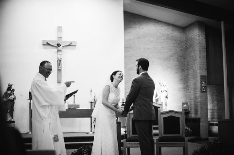 Best of Wisconsin Wedding Photographer Photographs_0059