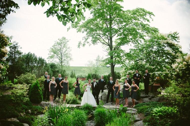 Best of Wisconsin Wedding Photographer Photographs_0062