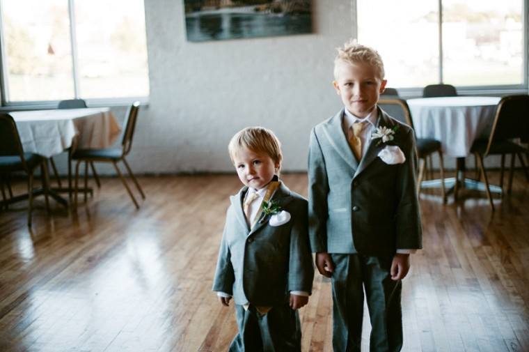 Best of Wisconsin Wedding Photographer Photographs_0064