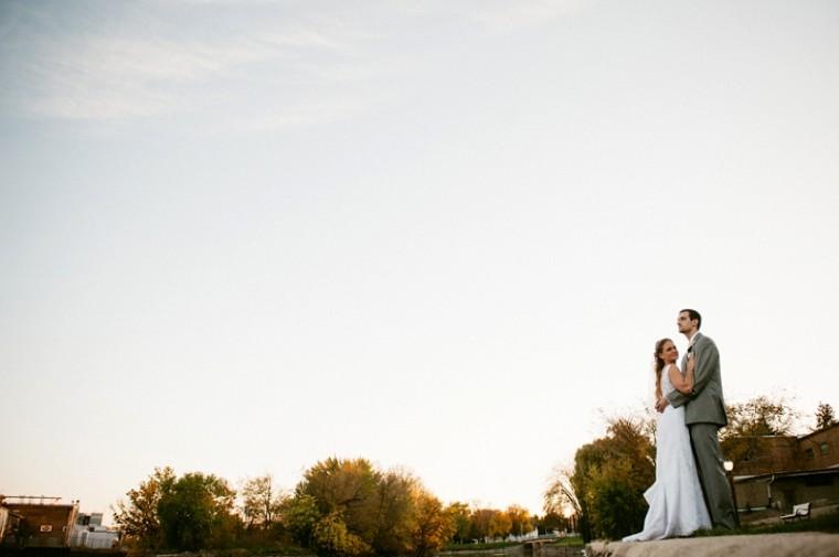 Best of Wisconsin Wedding Photographer Photographs_0065