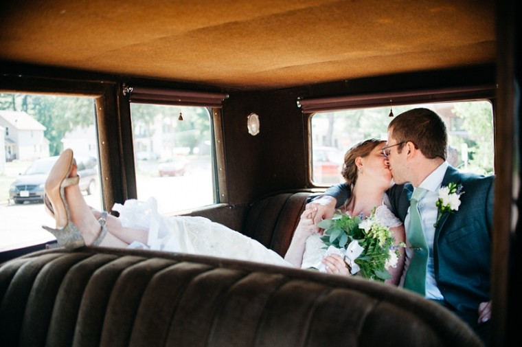 Best of Wisconsin Wedding Photographer Photographs_0069