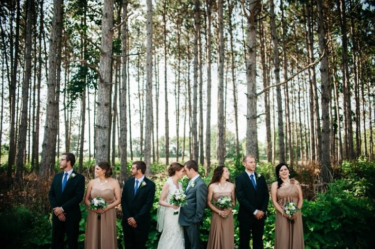 Best of Wisconsin Wedding Photographer Photographs_0070