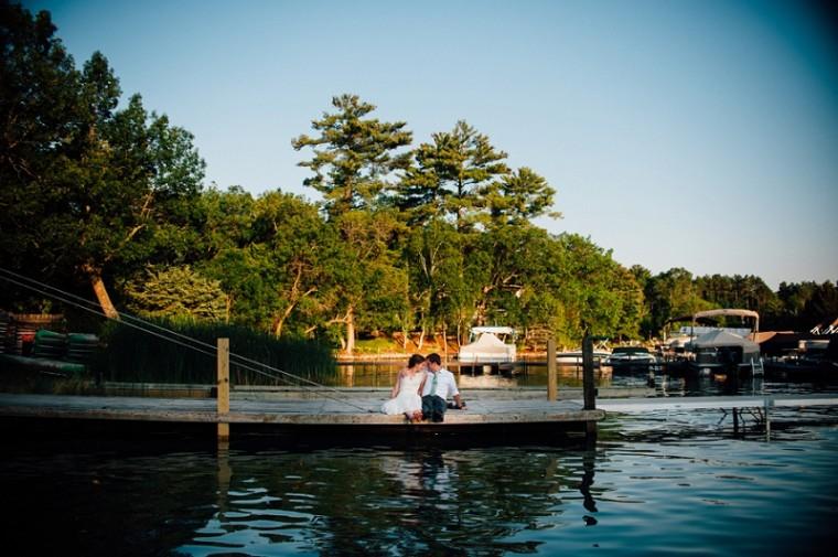 Best of Wisconsin Wedding Photographer Photographs_0071