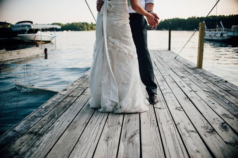 Best of Wisconsin Wedding Photographer Photographs_0072