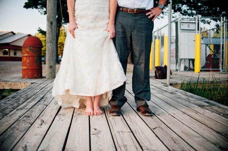 Best of Wisconsin Wedding Photographer Photographs_0073