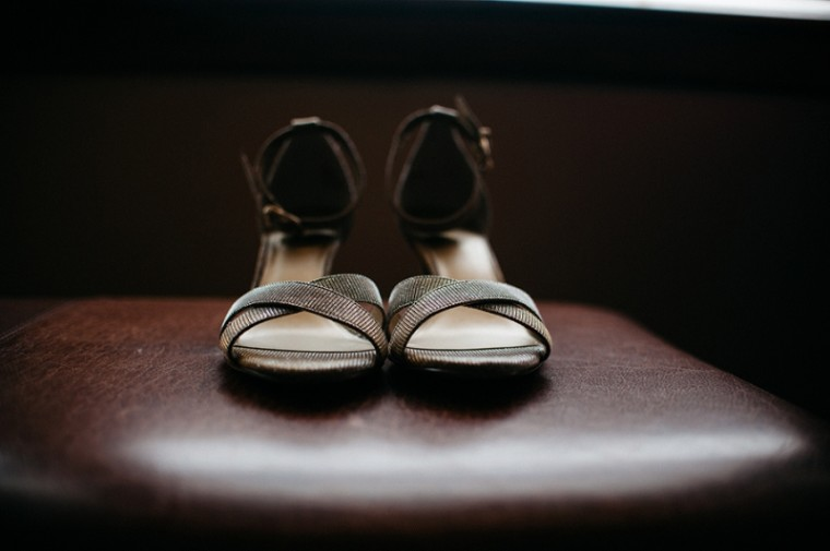 Best of Wisconsin Wedding Photographer Photographs_0075