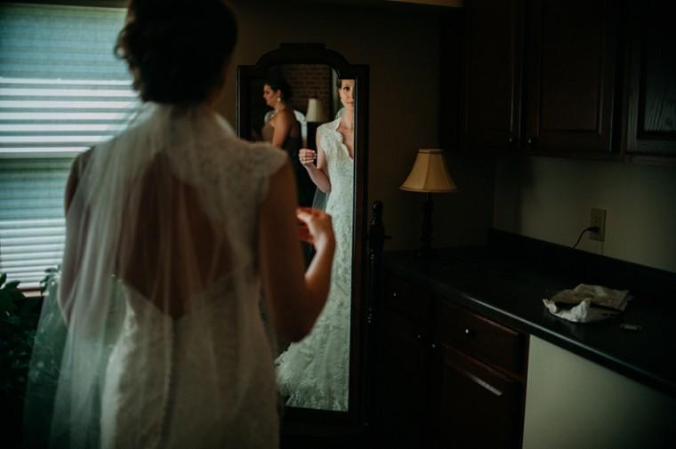 Best of Wisconsin Wedding Photographer Photographs_0076