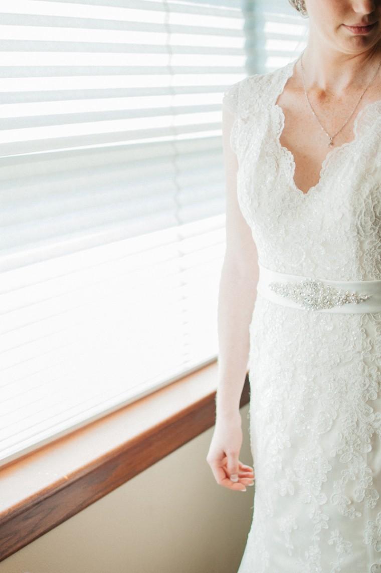Best of Wisconsin Wedding Photographer Photographs_0077