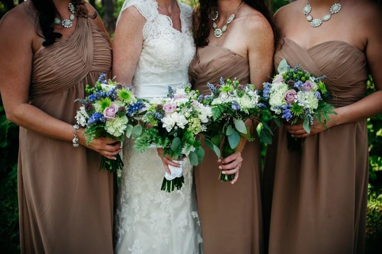 Best of Wisconsin Wedding Photographer Photographs_0078