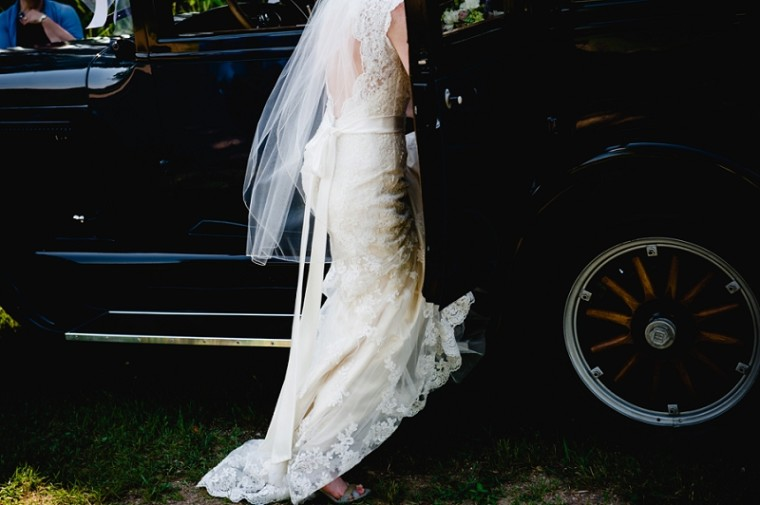 Best of Wisconsin Wedding Photographer Photographs_0079