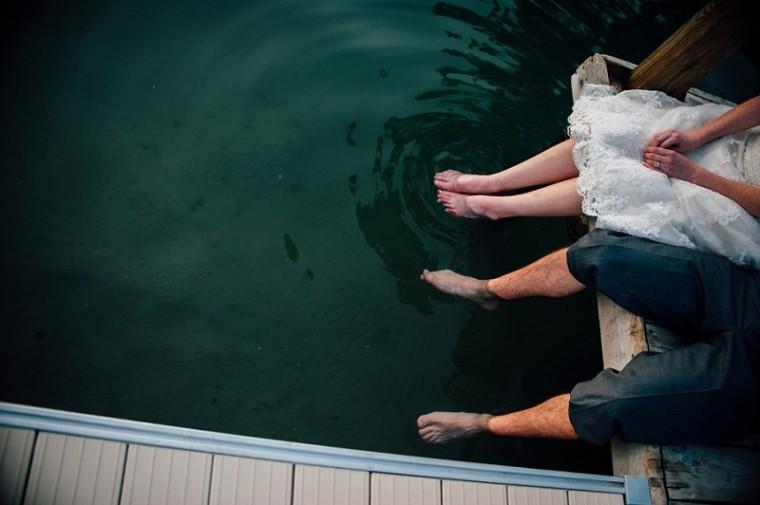 Best of Wisconsin Wedding Photographer Photographs_0082