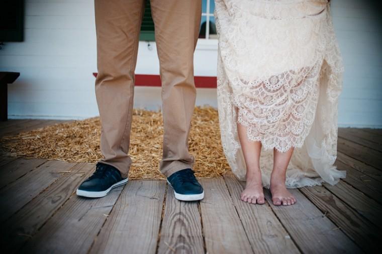 Best of Wisconsin Wedding Photographer Photographs_0084