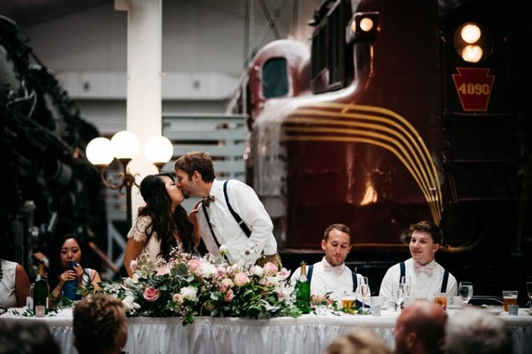 Best of Wisconsin Wedding Photographer Photographs_0088
