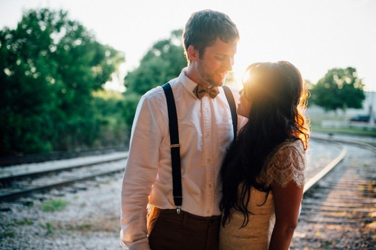Best of Wisconsin Wedding Photographer Photographs_0089