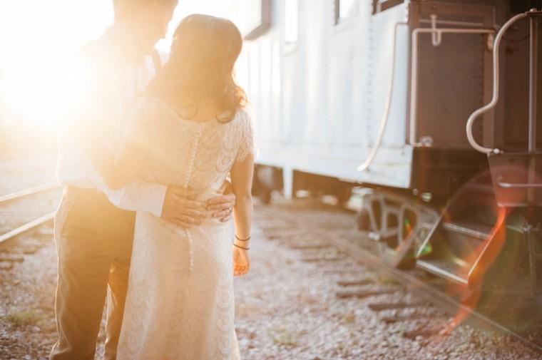 Best of Wisconsin Wedding Photographer Photographs_0090