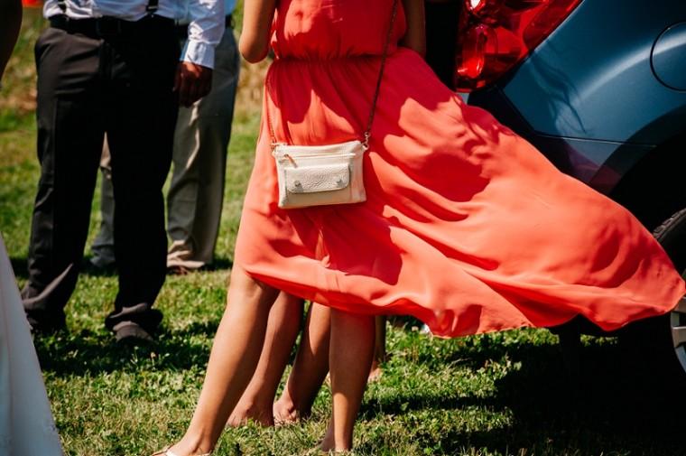 Best of Wisconsin Wedding Photographer Photographs_0095