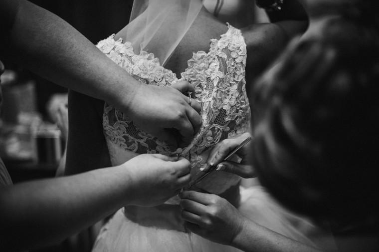 Best of Wisconsin Wedding Photographer Photographs_0097