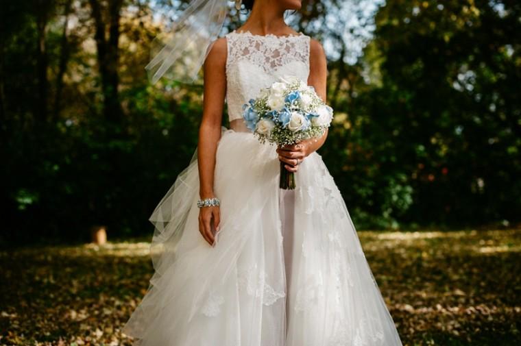Best of Wisconsin Wedding Photographer Photographs_0098