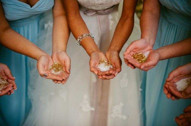 Best of Wisconsin Wedding Photographer Photographs_0099