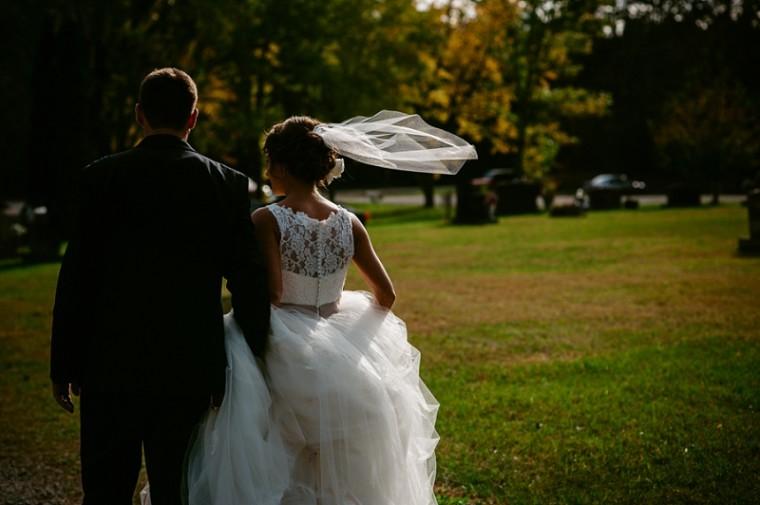 Best of Wisconsin Wedding Photographer Photographs_0100
