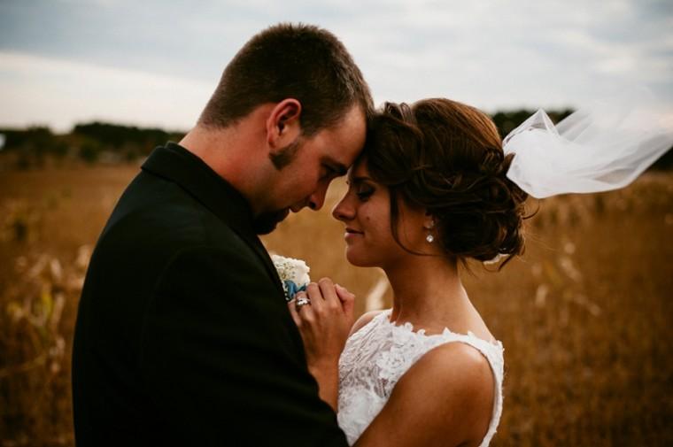 Best of Wisconsin Wedding Photographer Photographs_0102