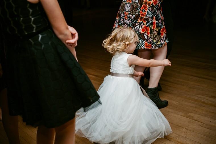 Best of Wisconsin Wedding Photographer Photographs_0104