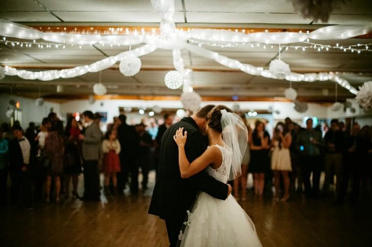 Best of Wisconsin Wedding Photographer Photographs_0105