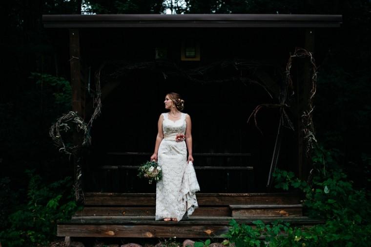 Best of Wisconsin Wedding Photographer Photographs_0108