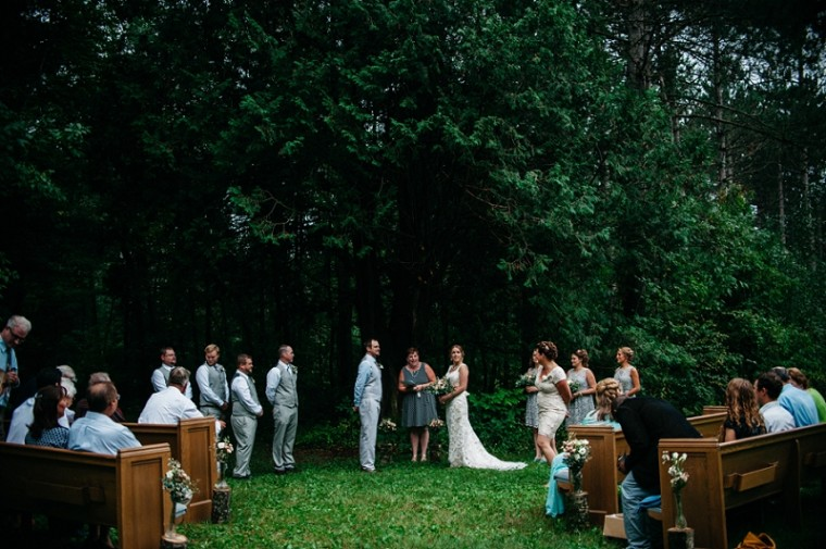 Best of Wisconsin Wedding Photographer Photographs_0109