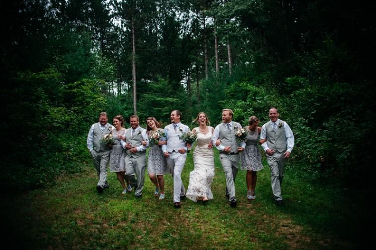 Best of Wisconsin Wedding Photographer Photographs_0110