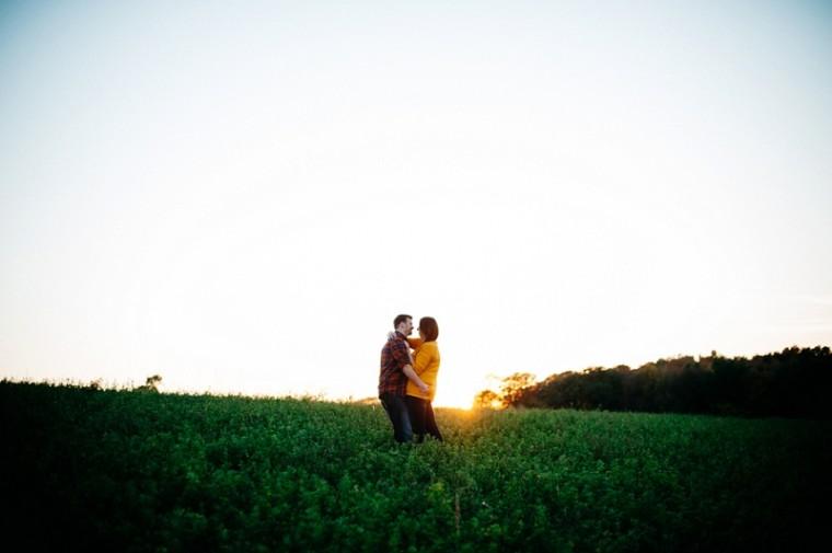Best of Wisconsin Portrait Photographer Photographs_0011