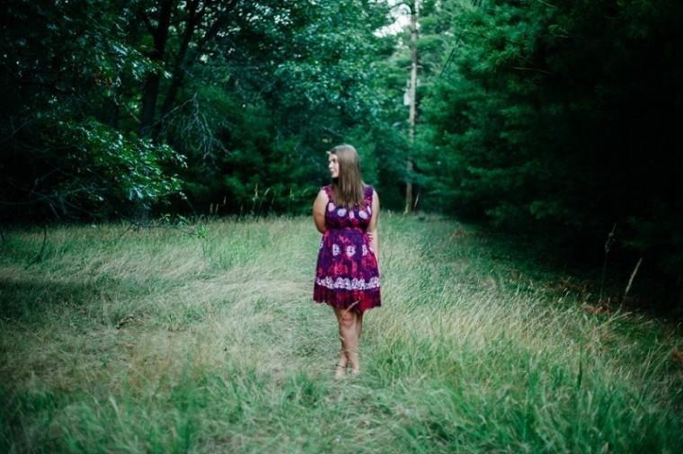 Best of Wisconsin Portrait Photographer Photographs_0041