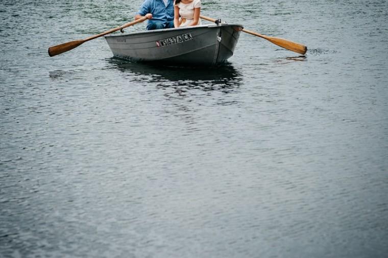 Best of Wisconsin Portrait Photographer Photographs_0042