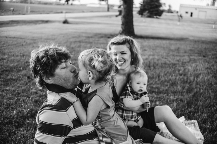 Best of Wisconsin Portrait Photographer Photographs_0048