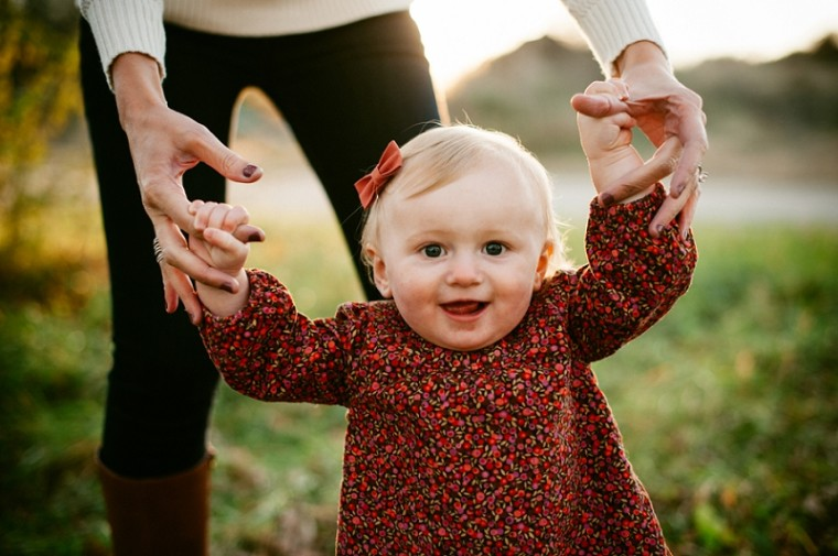 Best of Wisconsin Portrait Photographer Photographs_0053