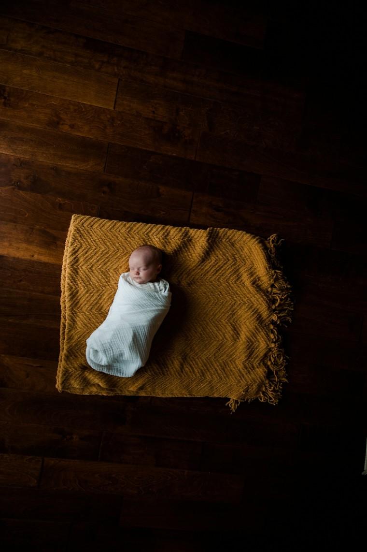 Best of Wisconsin Portrait Photographer Photographs_0070