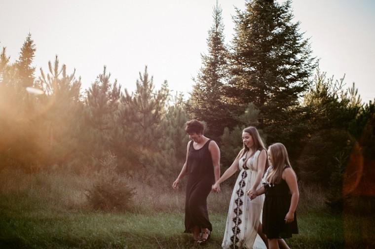 Best of Wisconsin Portrait Photographer Photographs_0073